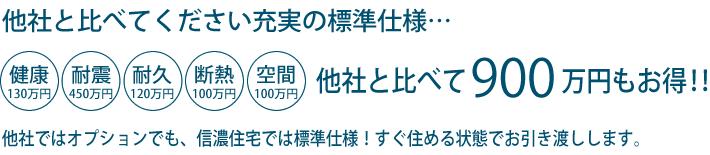 shiyou-001