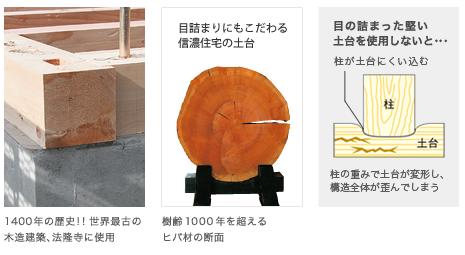 wood-005