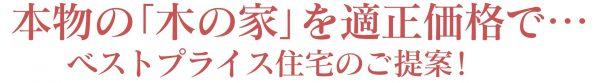 荒深邸こうせい1_01 (2)
